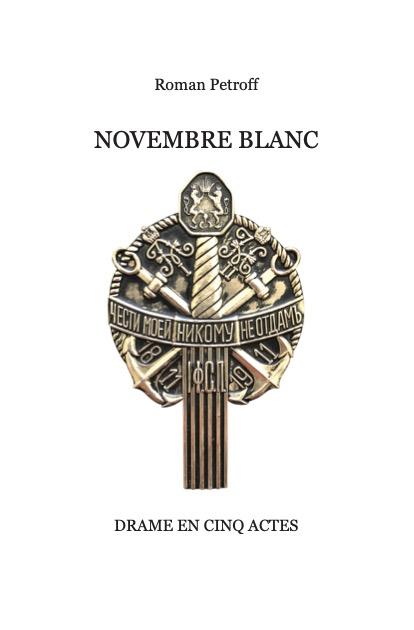 novembre-blanc
